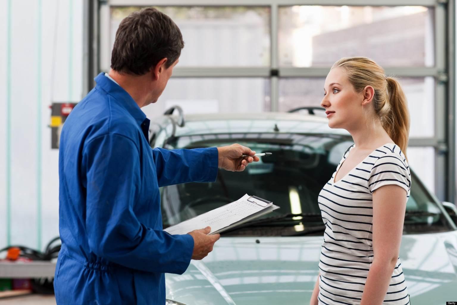 car service lilydale